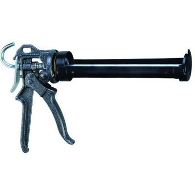 Pistola silicona profesional