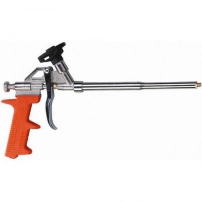 Pistola espuma profesional