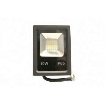 Proyector Led Plano 10W...