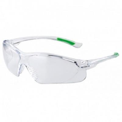 Gafa Anti-Impacto Ocular...