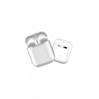 Auricular Airpods Muvit Bl