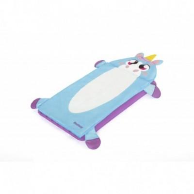 Saco Dorm Infantil...