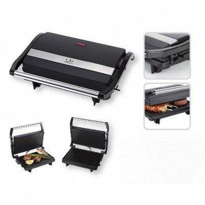 Grill Coc 230X145Mm Elect...