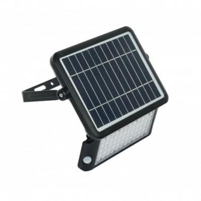 Proyector Solar Ip65 10W...