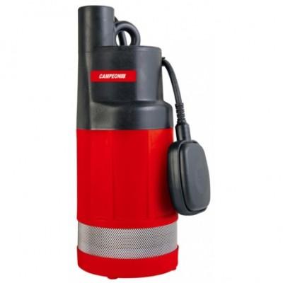 Bomba Agua Sum. 750W-95L/H...