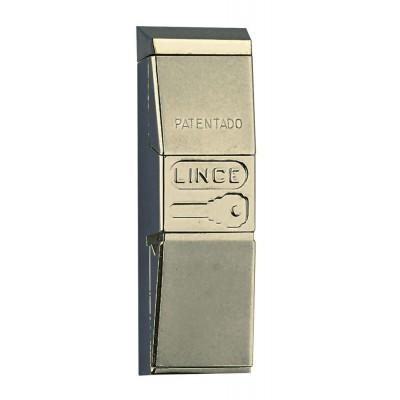 Escudo Prot 155/121X36X25...