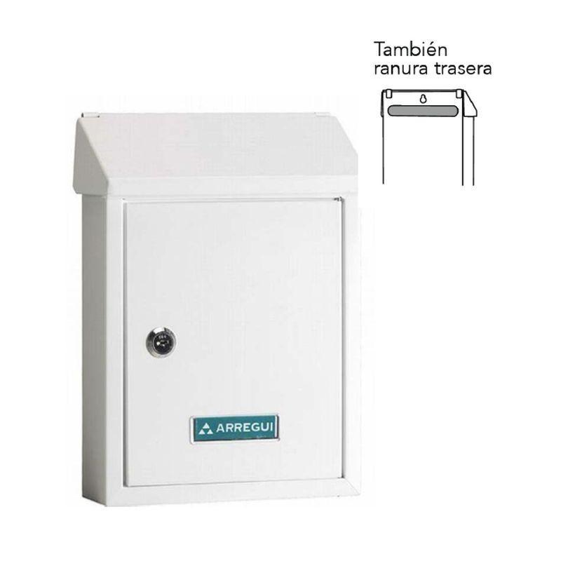 Adhesivo Montaje Ceys 300ml.