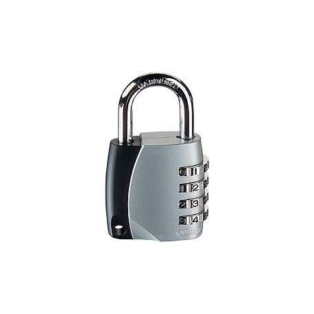Candado seguridad 40mm