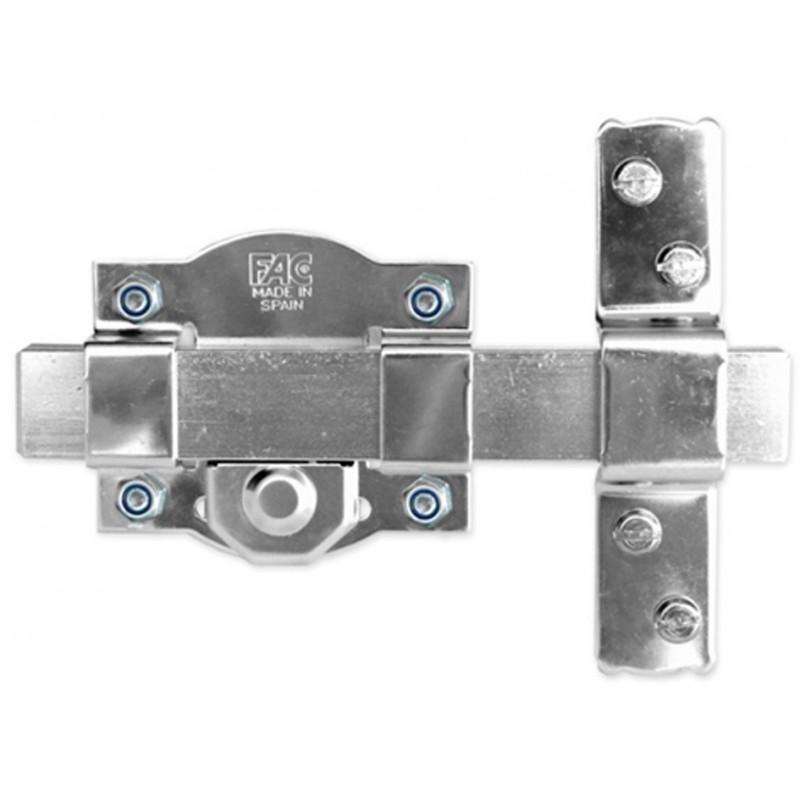 Carretilla Aluminio Plegable