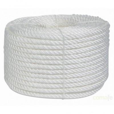 Cuerda torcida 10mm