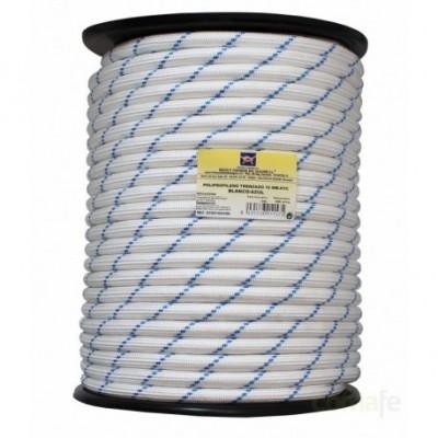 Cuerda fijacion trenzada 16mm