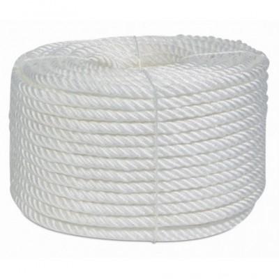 Cuerda polip. torc.