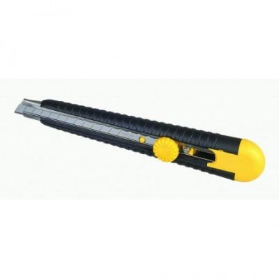 Cutter mpo 9 mm.