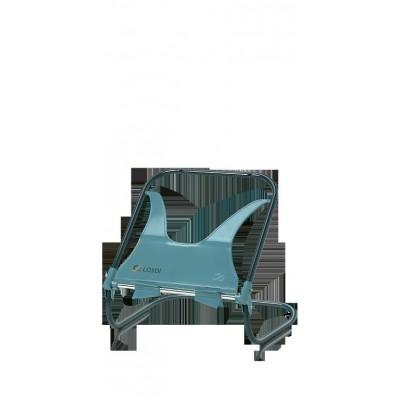 Portabobina mecanico
