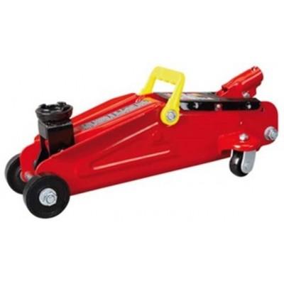Gato automocion hidraulico
