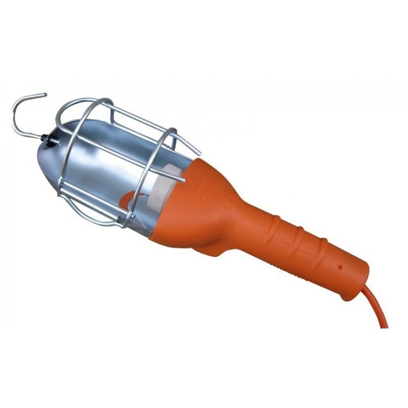 Tenacilla  Bombas Agua 250mm