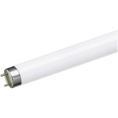 Tubo fluorescente 18 w.