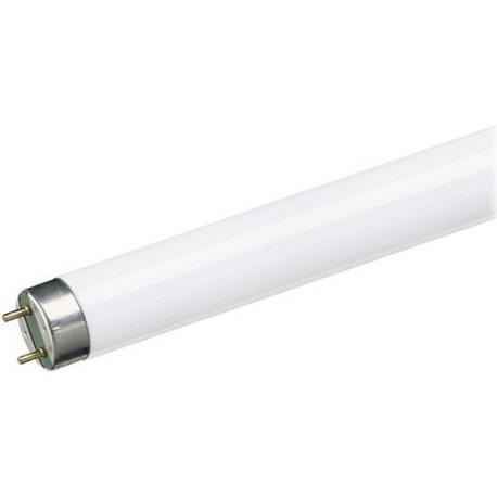 Tubo fluorescente 58 w.