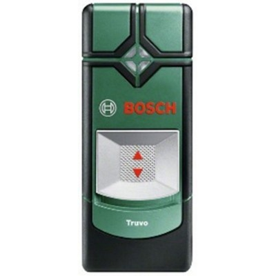 Detector hierro madera...