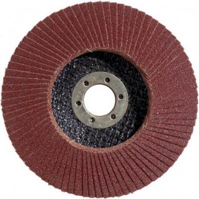 Disco laminas conico 115 mm