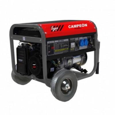 Generador Gasolina 13 Cv...