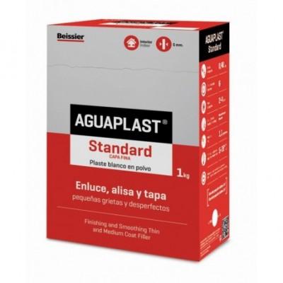 Aguaplast standard .