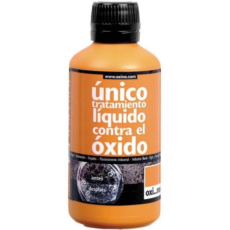 Antioxido oxi.