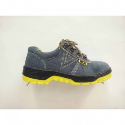 Zapato seguridad t39