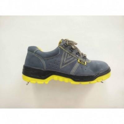 Zapato seguridad t41