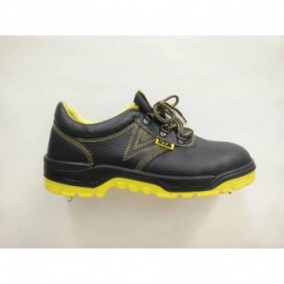 Zapato seguridad t40
