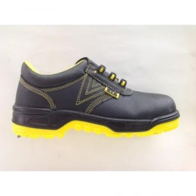 Zapato piel t 43