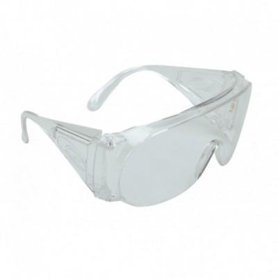 Gafa proteccion ocular