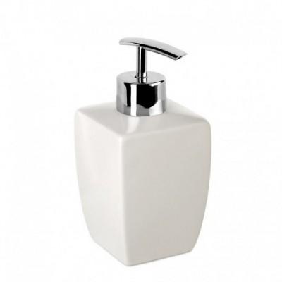 Dosificador baño jabon