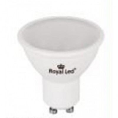 Lampara ilum. royal led...