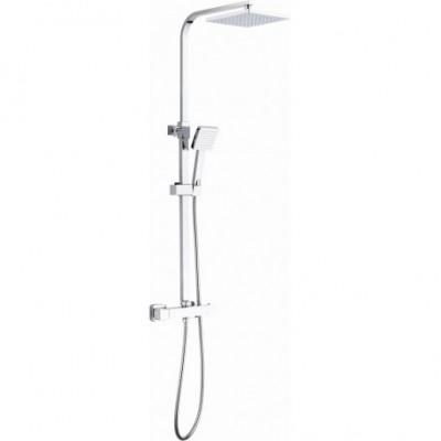 Grifo ducha termostatico...