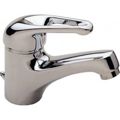 Grifo baño lavabo monomando