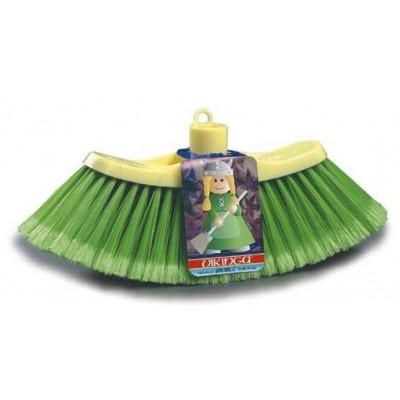 Cepillo niza sin mango