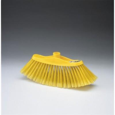 Cepillo barrer s/mango