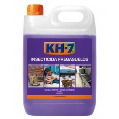 Limpiador desinfeccion...
