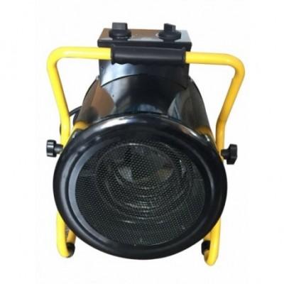 Calefactor electrico 5000w