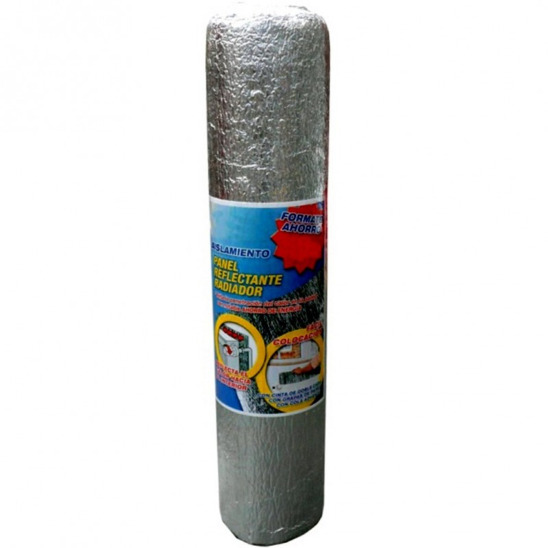 Calefactor Electrico Vertical 2000W