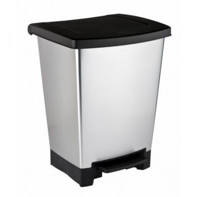 Cubo reciclaje 2...