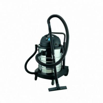 Aspirador seco/liquido 1500w