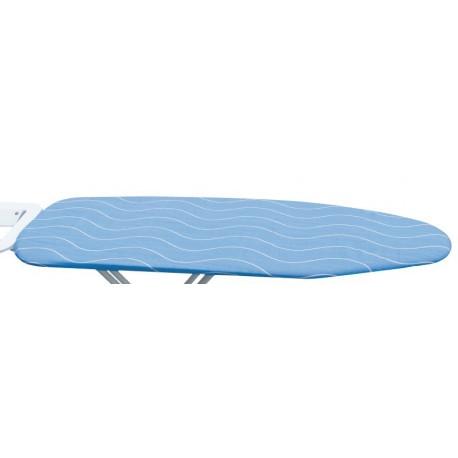 Funda mesa de plancha de 97 x 33 cm