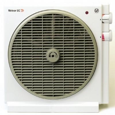 Climatizador frio/calor 2200w