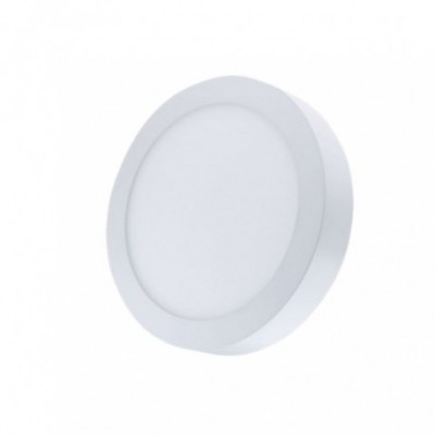 Foco downlight led 20w...