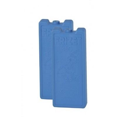 Acumulador frio 350ml 2 piezas