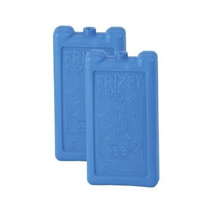 Acumulador frio 500ml 2 piezas