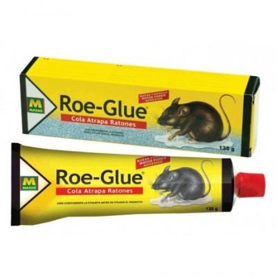 Pegamento ratones 150 gr