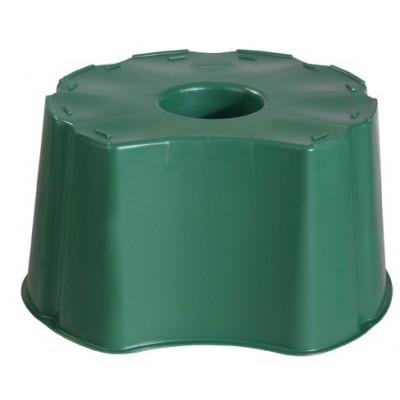 Base contendor agua 310 lt